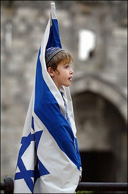 "The image ""http://www.salemthesoldier.us/boy_israeli_flag.jpg"" cannot be displayed, because it contains errors."