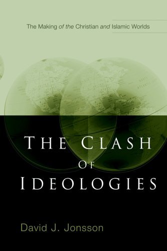 The Clash of Ideologies