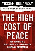 The High Cost Of Peace...
