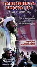 Jihad In America: The Video