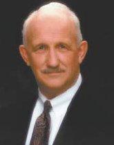 Jim Hutchens Chaplain (Brigadier General) US Army (Ret.) President, The Jerusalem Connection, International