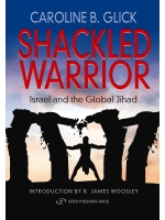 Shackled Warrior: Israel and the Global Jihad