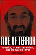 Tide of Terror: America, Extremism, and the War on Terror.